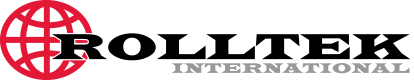 Rolltek International Logo