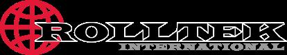 Rolltek International Logo